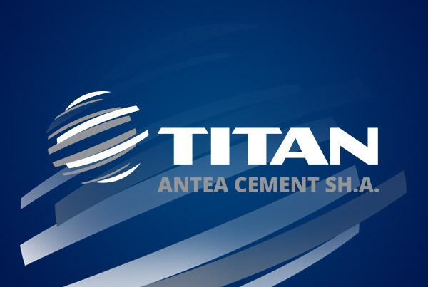 Antea Cement